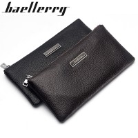 Baellerry Case Leather