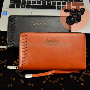 Baellerry Leather