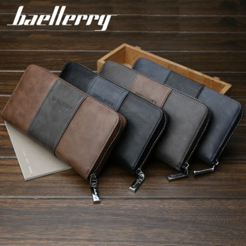 Baellerry Epica