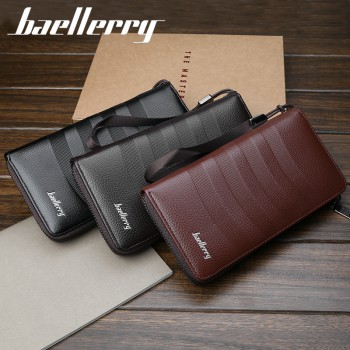 Baellerry styling model 2