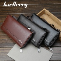 Baellerry styling model 3